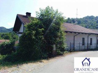 Foto 1 di Casa indipendente via Ritana, San Sebastiano Da Po