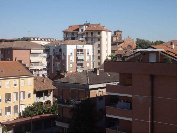 Foto 18 di Trilocale corso Torino, 41, Asti