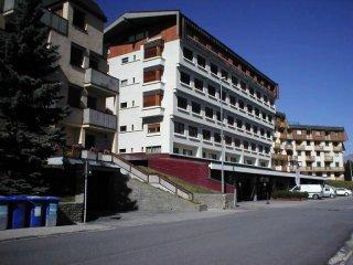 Foto 1 di Appartamento via Monterotta Cond. Sud Ovest, Sestriere