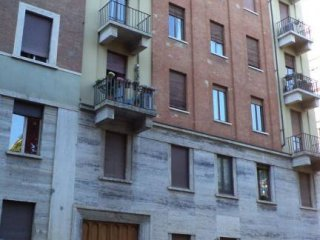 Foto 1 di Trilocale corso Duca degli Abruzzi 92, Torino (zona Crocetta, San Secondo)