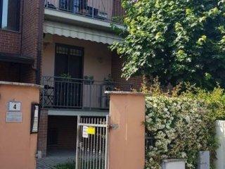 Foto 1 di Trilocale frazione San Vito, Spilamberto