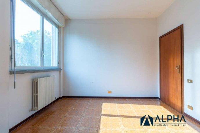 Foto 5 di Appartamento via S.Allende, Forlimpopoli