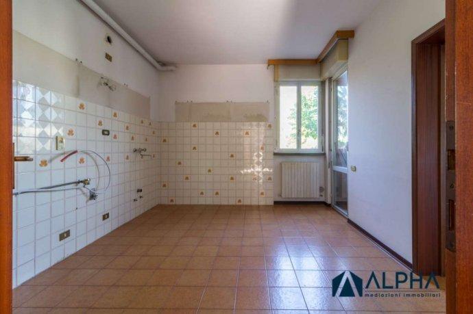 Foto 9 di Appartamento via S.Allende, Forlimpopoli