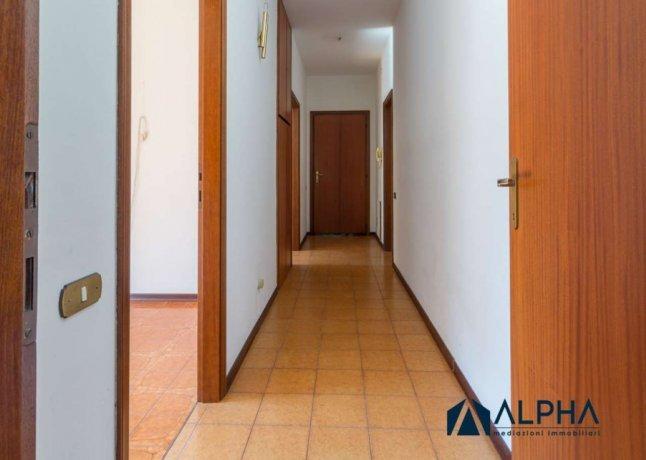Foto 10 di Appartamento via S.Allende, Forlimpopoli