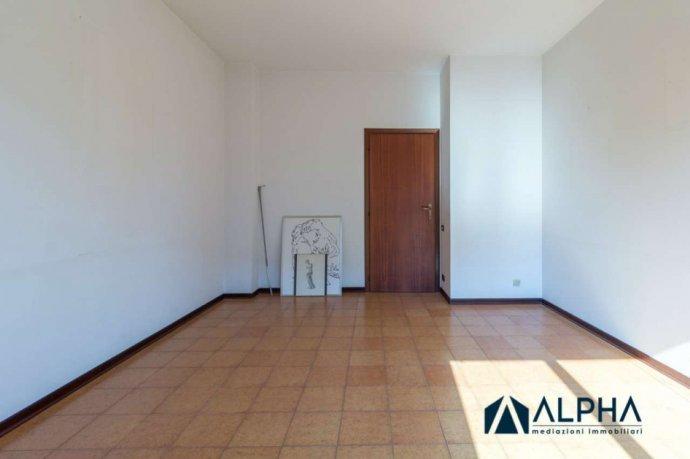 Foto 11 di Appartamento via S.Allende, Forlimpopoli