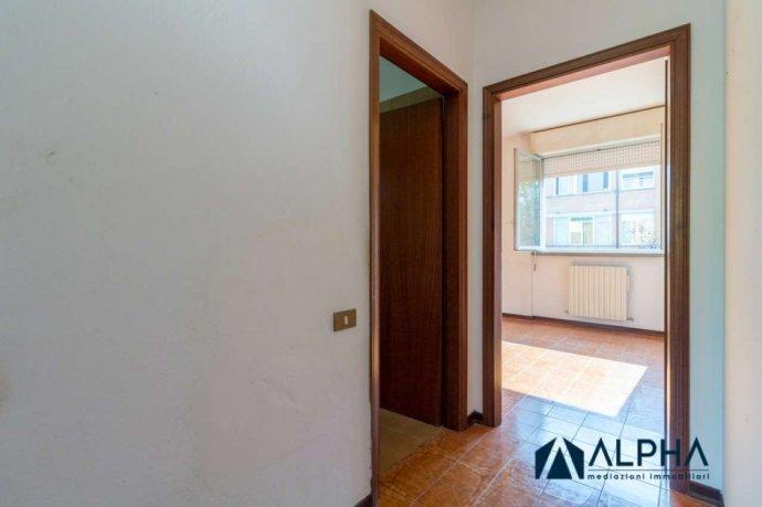 Foto 12 di Appartamento via S.Allende, Forlimpopoli