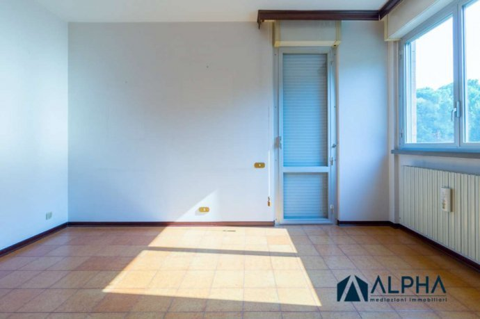 Foto 13 di Appartamento via S.Allende, Forlimpopoli