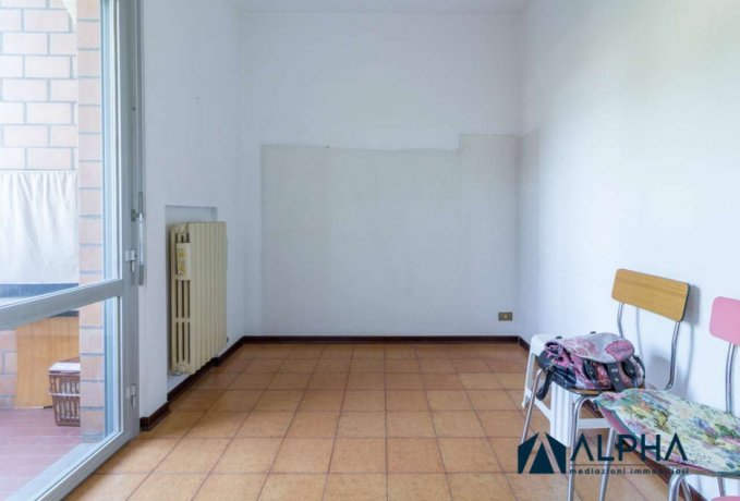 Foto 14 di Appartamento via S.Allende, Forlimpopoli