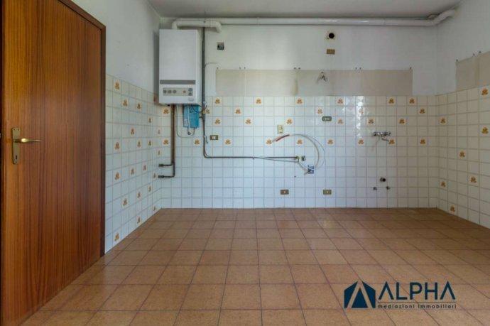 Foto 15 di Appartamento via S.Allende, Forlimpopoli