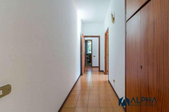 Foto 16 di Appartamento via S.Allende, Forlimpopoli
