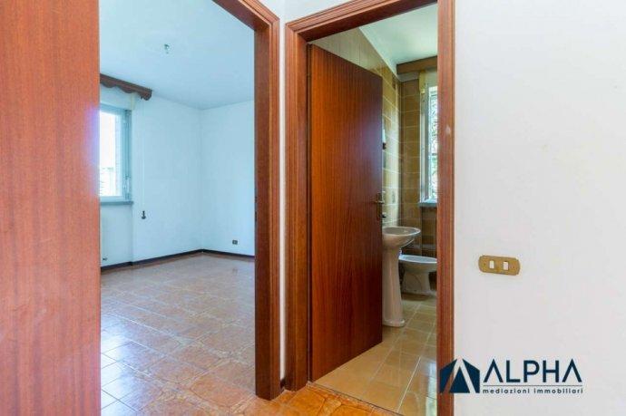 Foto 18 di Appartamento via S.Allende, Forlimpopoli