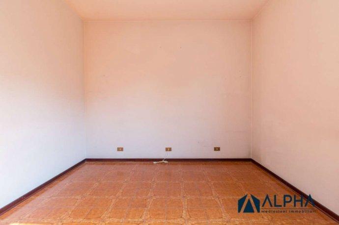 Foto 24 di Appartamento via S.Allende, Forlimpopoli
