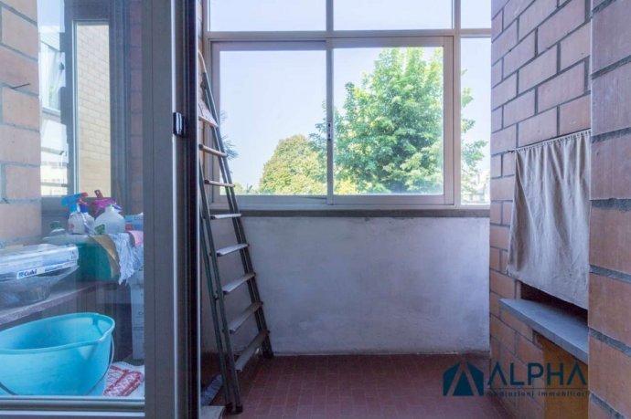 Foto 25 di Appartamento via S.Allende, Forlimpopoli