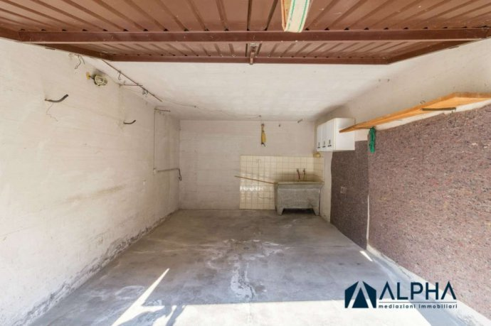 Foto 26 di Appartamento via S.Allende, Forlimpopoli