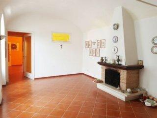Foto 1 di Casa indipendente VIA VITTORIO VENETO, Villanova Monferrato