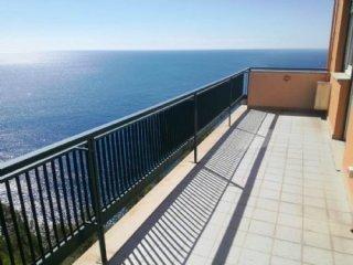 Foto 1 di Appartamento Torre del mare, Bergeggi