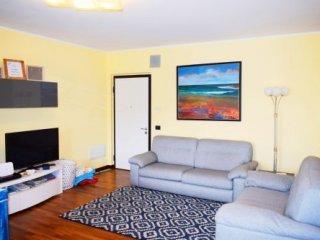 Foto 1 di Appartamento VALENTINO, Casale Monferrato