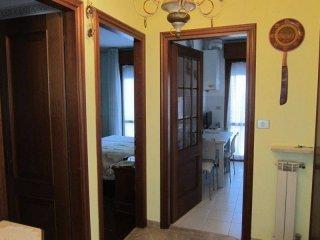 Foto 1 di Trilocale via Mantova 1, Acqui Terme