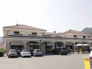 Foto 1 di Appartamento via Pinerolo Susa 43, Sangano