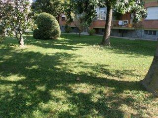 Foto 1 di Appartamento via Giuseppe Scagliosi 37, Cuneo