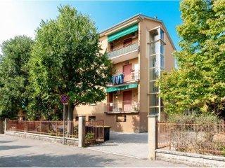 Foto 1 di Appartamento via raffaello sanzio, 1, San Giovanni In Persiceto