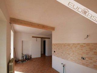 Foto 1 di Trilocale via Assietta 8, Bricherasio