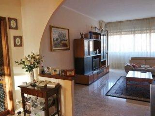 Foto 1 di Appartamento via Romita, Torino (zona Mirafiori)