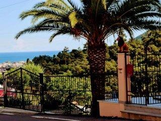 Foto 1 di Appartamento via Morteo, Boissano