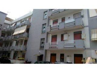 Foto 1 di Appartamento via Carrara 30, Spadafora
