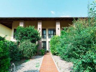 Foto 1 di Casa indipendente via Corticella, Castel Maggiore