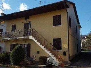 Foto 1 di Trilocale via San Martino, Cantalupa