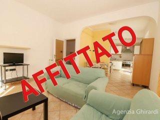 Foto 1 di Quadrilocale via San Giovanni Battista 3, Genova (zona Sestri Ponente)