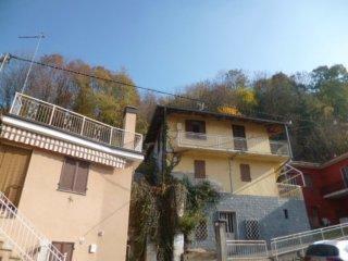 Foto 1 di Rustico / Casale via giuseppe mazzini, 35, Rossana