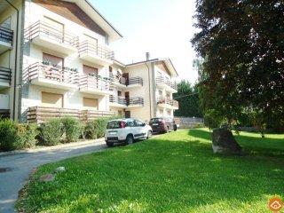 Foto 1 di Appartamento Localita Cognein 11010 Saint-Pierre, Saint Pierre