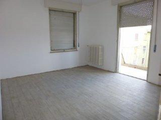 Foto 1 di Appartamento Monticelli Terme, Montechiarugolo