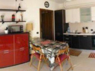 Foto 1 di Appartamento via Kennedy, Fidenza