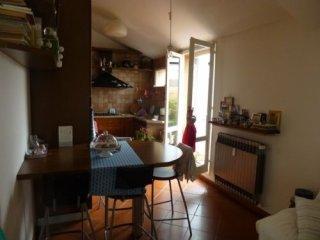 Foto 1 di Appartamento via Marconi, Montechiarugolo