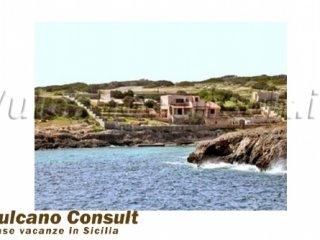 Foto 1 di Villa Lampedusa E Linosa