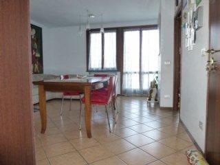 Foto 1 di Appartamento Malandriano, Parma