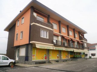 Foto 1 di Appartamento Morozzo