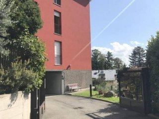 Foto 1 di Quadrilocale via Don Luigi Monza, Lecco