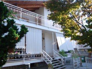Foto 1 di Villa Unifamiliare via Alessandro MANZONI, Rivalta Di Torino