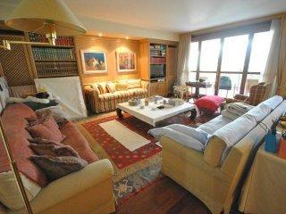 Foto 1 di Appartamento via Milazzo 24, Bergamo
