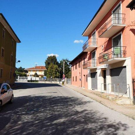Foto 2 di Villa viale Martiri della Libertà 67, Clavesana