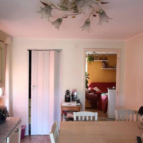 Foto 5 di Villa viale Martiri della Libertà 67, Clavesana