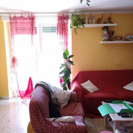 Foto 6 di Villa viale Martiri della Libertà 67, Clavesana