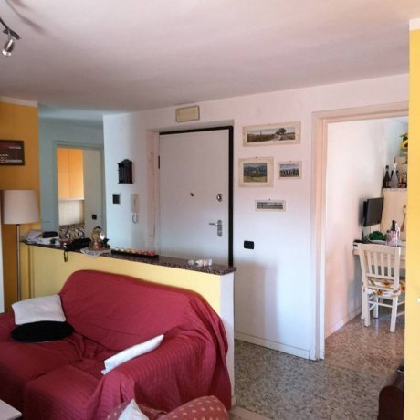Foto 10 di Villa viale Martiri della Libertà 67, Clavesana