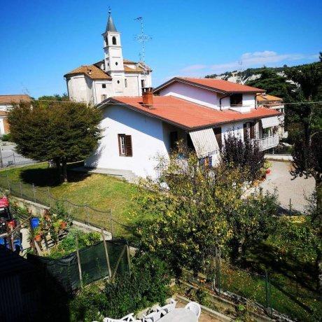 Foto 14 di Villa viale Martiri della Libertà 67, Clavesana
