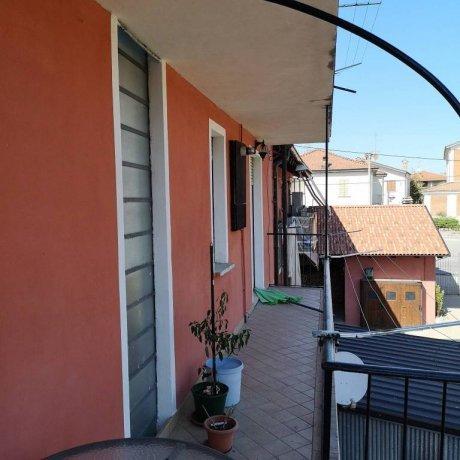 Foto 15 di Villa viale Martiri della Libertà 67, Clavesana