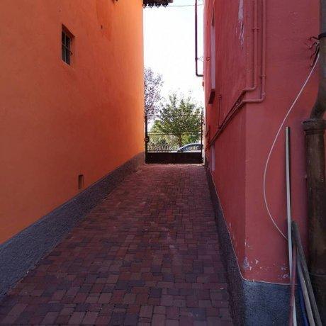 Foto 16 di Villa viale Martiri della Libertà 67, Clavesana